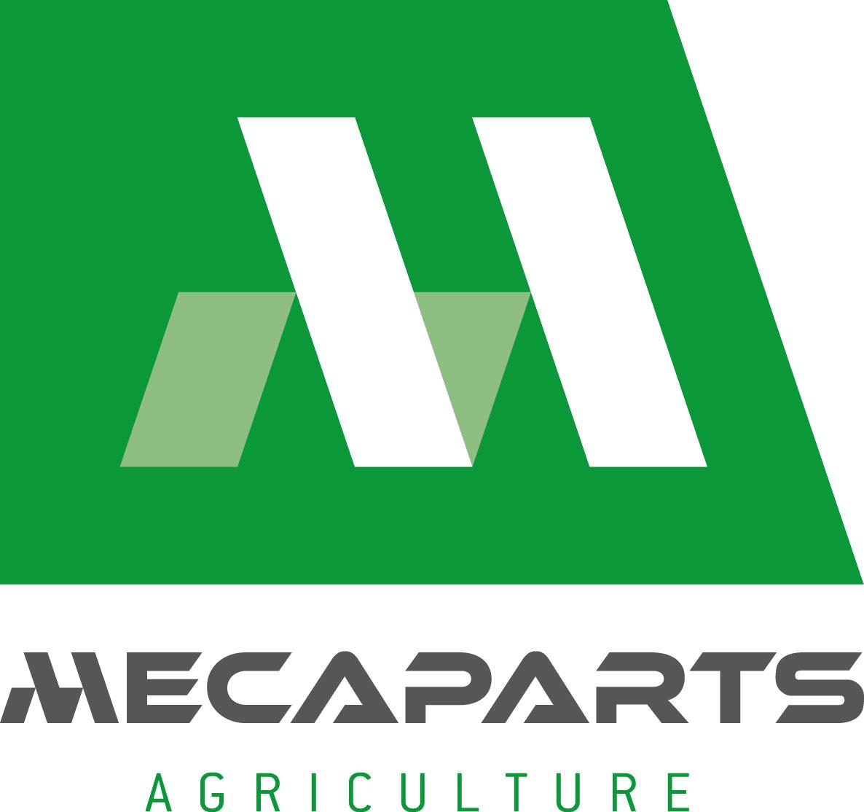 https://mecapartsinternational.com/wp-content/uploads/2021/03/agri-bannner.jpg