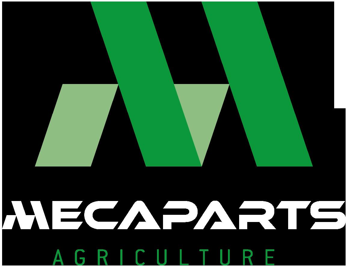 https://mecapartsinternational.com/wp-content/uploads/2021/03/agri-regular2.png