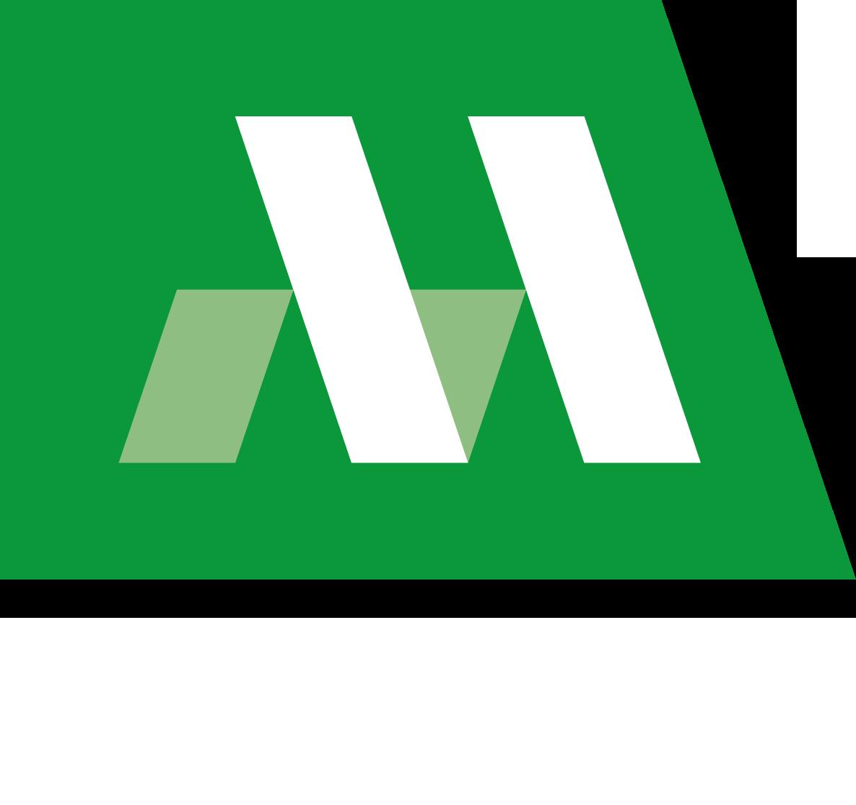 https://mecapartsinternational.com/wp-content/uploads/2021/04/agri-bannner2.png